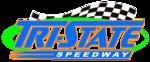 Tri-State Speedway Avatar